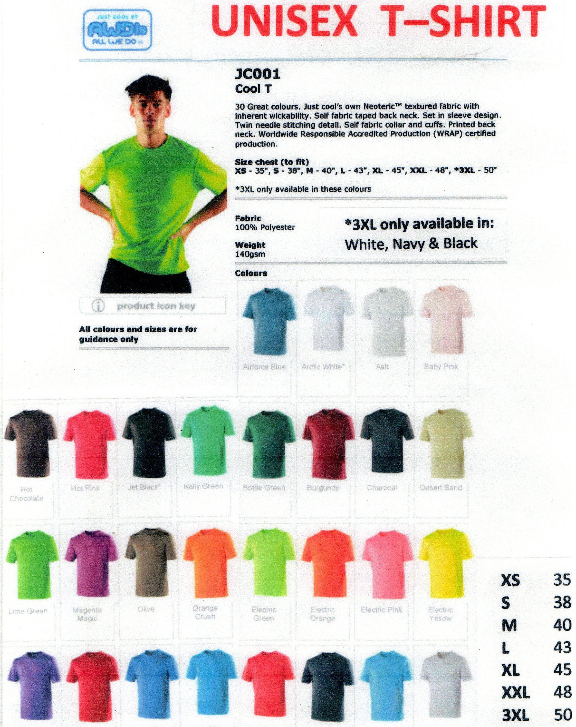 Design t shirt zumba - Registered Exercise Professional Zumba